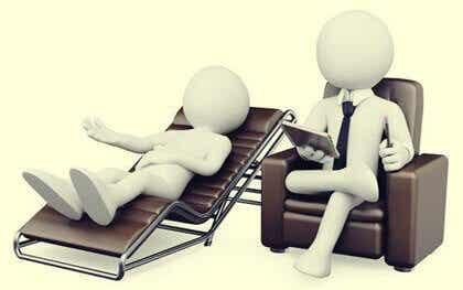 5 Unwahrheiten über Psychotherapien