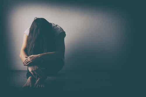 Suizid: Risikofaktoren und Präventionsmethoden
