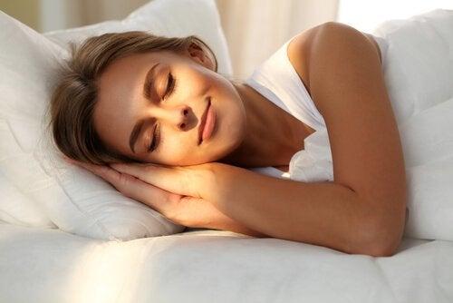 Warum ist Schlaf notwendig?