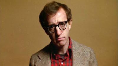 Ein Filmemacher mit Stil: Woody Allen
