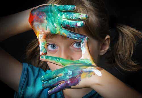 7 Zitate von Piaget über die Kindheit und das Lernen