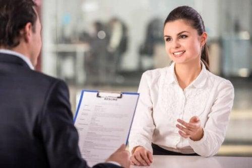 5 Tipps für die Jobsuche