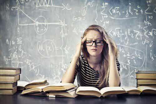 Fünf Tipps, die beim Umgang mit akademischem Stress helfen