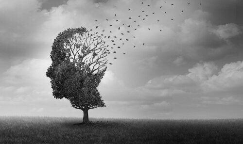 Das Delirium bei Morbus Alzheimer