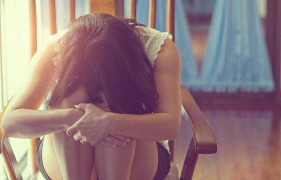 Depression nach der Adoption: Ein missverstandenes Problem