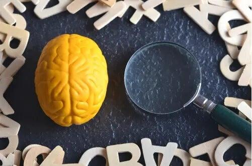 Was ist die experimentelle Psychologie?