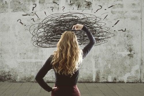 Warum fallen uns rationale Entscheidungen so schwer?