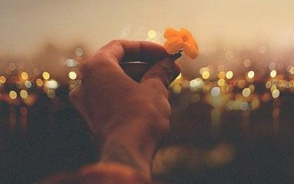 Dort, wo du nicht du selbst sein kannst, solltest du gar nicht sein