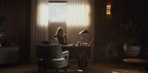 Homecoming: ein Psychothriller über Emotionen und Erinnerung