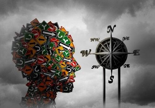 Zu verstehen, dass die Psychologie eine Wissenschaft ist, ist entscheidend für ihren Fortschritt.