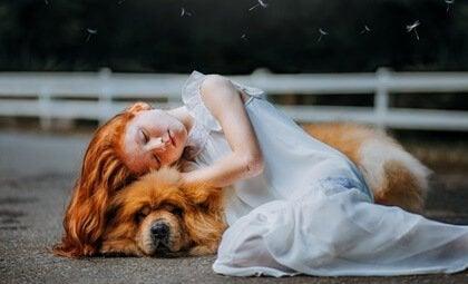 Suprachiasmatischer Kern: Unser Schlaf-Wach-Zentrum