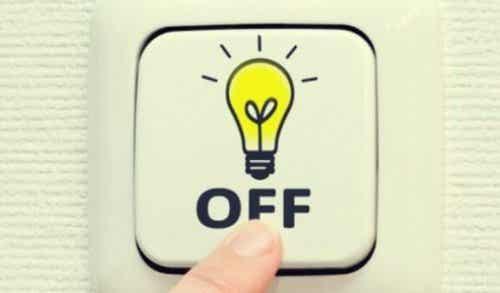 Wege, um von der Arbeit abzuschalten und sich zu entspannen