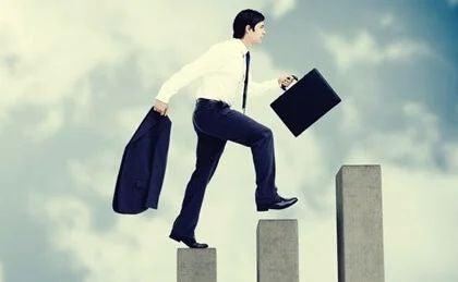 Das Peter-Prinzip: Wenn die Beförderung Inkompetenz mit sich bringt