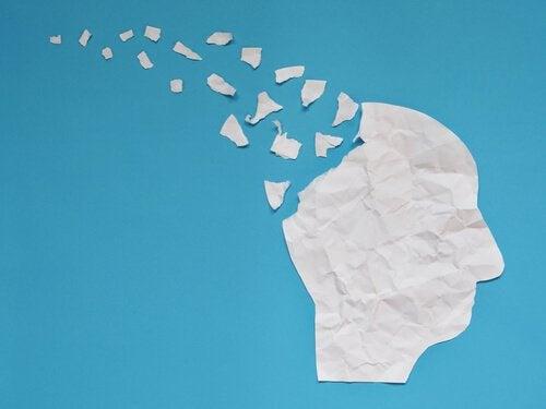 Erworbene Hirnverletzung aus neuropsychologischer Sicht