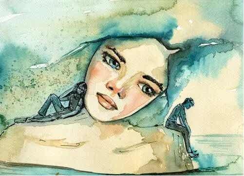 Schwierige Gefühle identifizieren, verstehen und ausdrücken