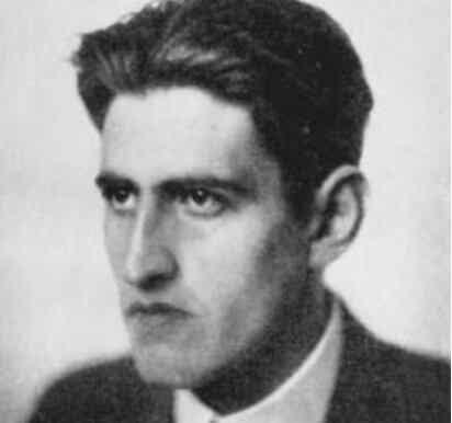 Siegfried Bernfeld und die Sozialpädagogik