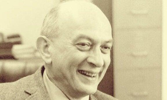 Solomon Asch: Einer der Pioniere der Sozialpsychologie