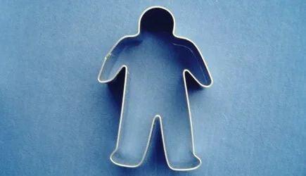 Normopathie: der ungesunde Wunsch, wie die anderen zu sein