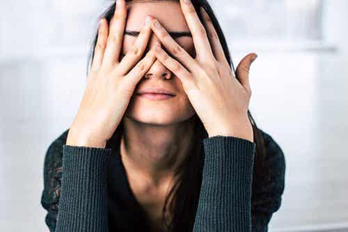 Was genau ist die Stressreaktion?