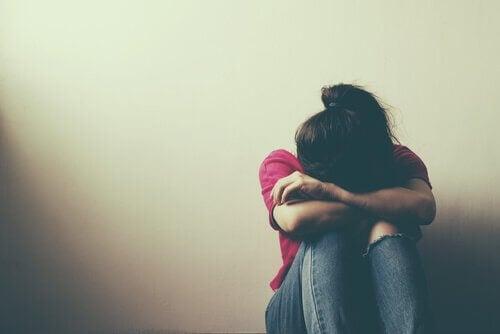Teenager-Angst: Mythos oder Realität?