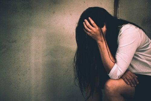 Wie können wir Opfern von sexuellem Missbrauch helfen?
