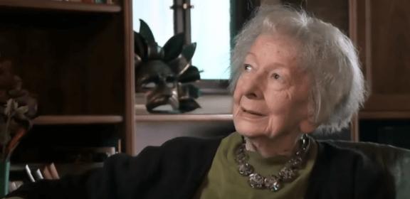 5 beeindruckende Zitate von Wisława Szymborska