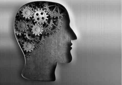 Theodor Reik und die Trennung zwischen Psychoanalyse und Medizin