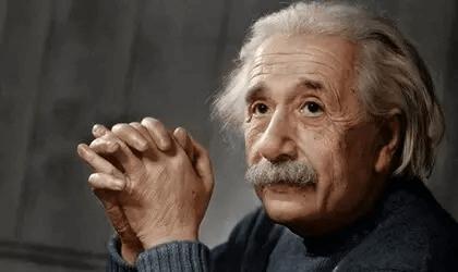 Albert Einstein: Biografie eines Revolutionärs der Physik