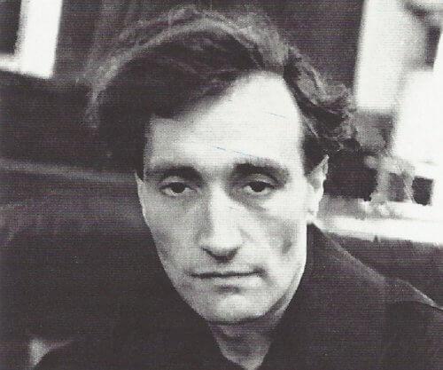 Fünf interessante Zitate von Antonin Artaud