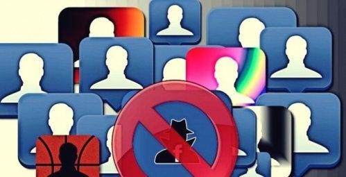 Cyber-Grooming - Die Nutzung des Internets birgt auch Gefahren.