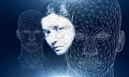 Bewusstsein und Gewissen, worin besteht der Unterschied?