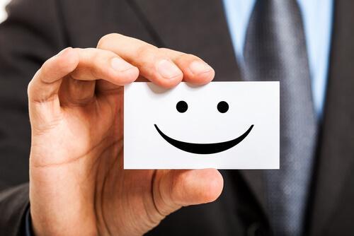 5 Schlüssel zum Glück bei der Arbeit