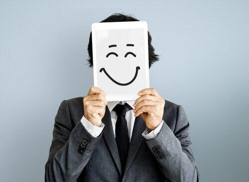Das emotionale Gehalt in einem Unternehmen fördern