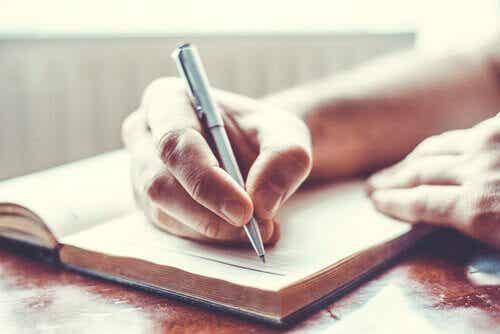 Ignacio Solares: Briefe an eine junge Psychologin