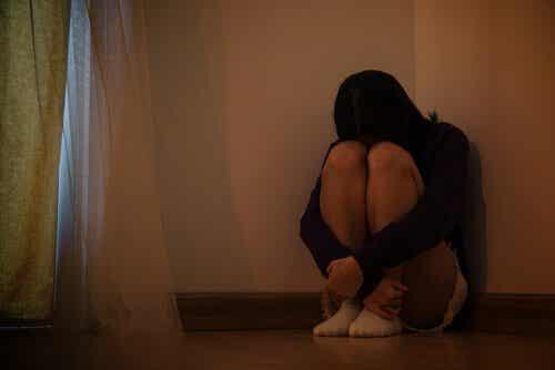 Hikikomori: Syndrom des sozialen Rückzugs