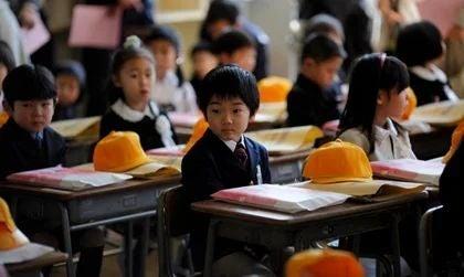 Die 3 Schlüssel zur Disziplin nach der japanischen Kultur