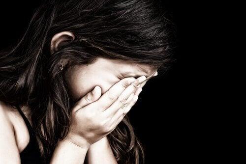 Pathologische Trauer bei Kindern