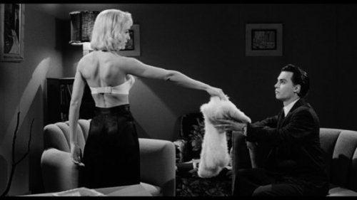 Ed Wood: Der schlechteste Regisseur aller Zeiten