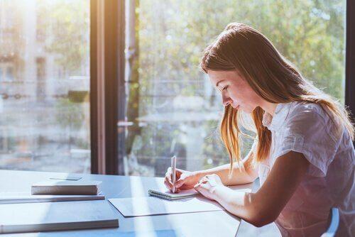 Selbstreguliertes Lernen: Was ist es und warum ist es wichtig?