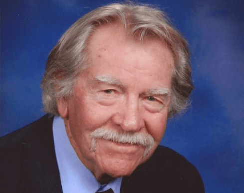 Arthur W. Staats und der psychologische Behaviorismus