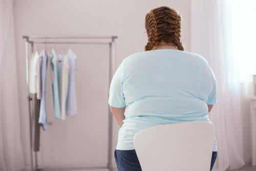 Wirksame Ansätze, um die Fettleibigkeit zu überwinden
