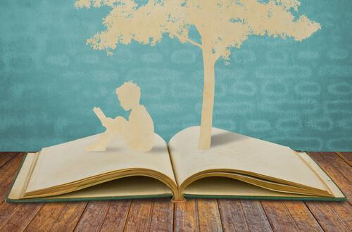 Ursprünge der pädagogischen Psychologie