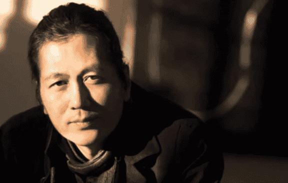 Byung-Chul Hans Veröffentlichungen umfassen 5 Schlüsselkonzepte