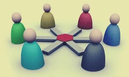 5 Ratschläge, um Gruppen und Teams zu führen