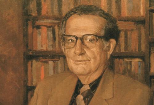 Hans Eysencks Modell der individuellen Unterschiede