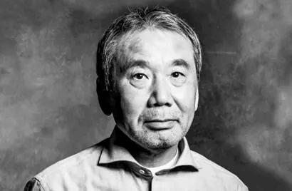 Haruki Murakami: Biografie eines japanischen Schriftstellers, der die Welt eroberte