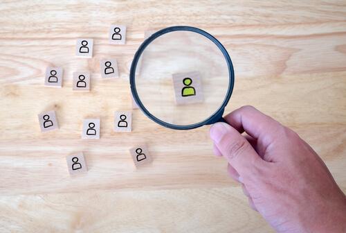 Persönlichkeit: 3 Ansätze, um sie zu studieren