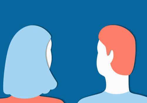 Neurosexismus: angebliche Unterschiede im Gehirn