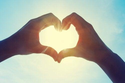 Platonische Liebe: Verwenden wir einen falschen Ausdruck?
