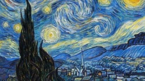 Kreativität und bipolare Störung: Wie hängen sie zusammen?